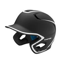 Casque De Baseball Z5 2.0 Mat Bicolore De Easton Pour Senior