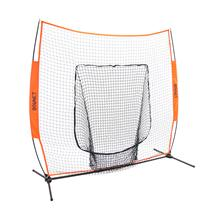 Bownet Big Mouth X Baseball/Softball Net