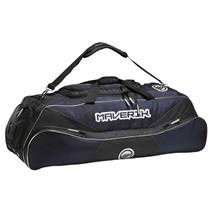 Maverik Kastle Bag - Navy