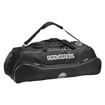 Maverik Kastle Bag - Black