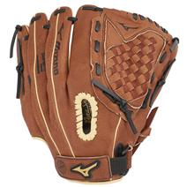 "Mizuno Gpp1150y3 Prospect Powerclose 11.5"" Youth Fielder's Baseball Glove"