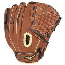 "Mizuno Gpp1100y3 Prospect Powerclose 11"" Youth Fielder's Baseball Glove"