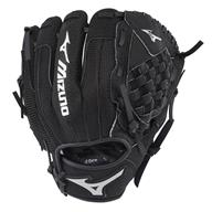 "Mizuno Gpp1000y3 Prospect Powerclose 10"" Youth Fielder's Baseball Glove"
