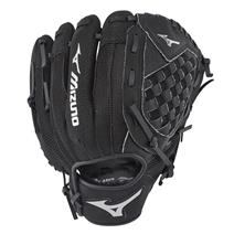 "Mizuno Gpp1050y3 Prospect Powerclose 10.5"" Youth Fielder's Baseball Glove"