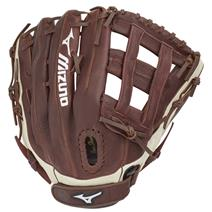 "Mizuno Gfn1250s3 Franchise 13"" Slow Pitch Glove"