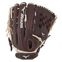 "Mizuno Gfn1300f3 Franchise 13"" FastPitch Glove"