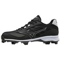 Mizuno Dominant TPU Baseball Cleats
