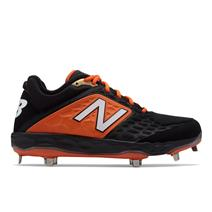 New Balance L3000v4 Low-Cut Metal Baseball Cleats