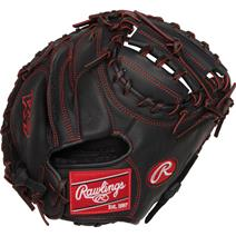 "Rawlings R9 Pt 32"" Fielder's Baseball Glove"