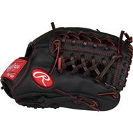"Rawlings R9 Pro Taper 11.5"" Baseball Glove"