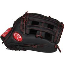"Rawlings R9 Pro Taper 12"" Baseball Glove"