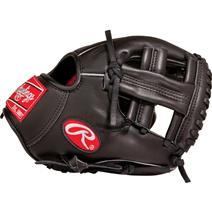 "Rawlings G95xt Gamer Series 9.5"" Fielder's Baseball Glove"
