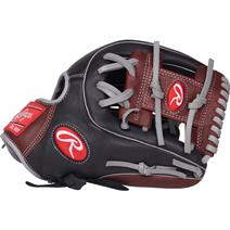 "Rawlings R9 11.5"" Baseball Glove"