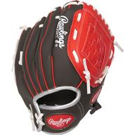 Gant de baseball Série Player 10 po de Rawlings