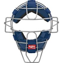 Masque de baseball léger adulte de Rawlings