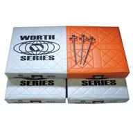 Rawlings Deluxe Safe Base Set