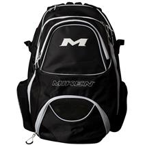 Miken Extra Large Backpack