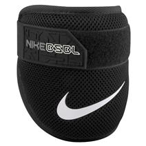 Nike BPG 40 2.0 Youth Elbow Guard