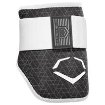 Evoshield MLB Bat Evocharge Elbow Guard