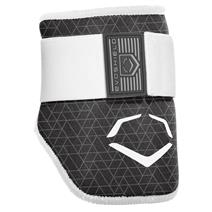 Evoshield MLB Bat Youth Evocharge Elbow Guard
