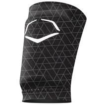 Evoshield MLB Evocharge Wrist Guard