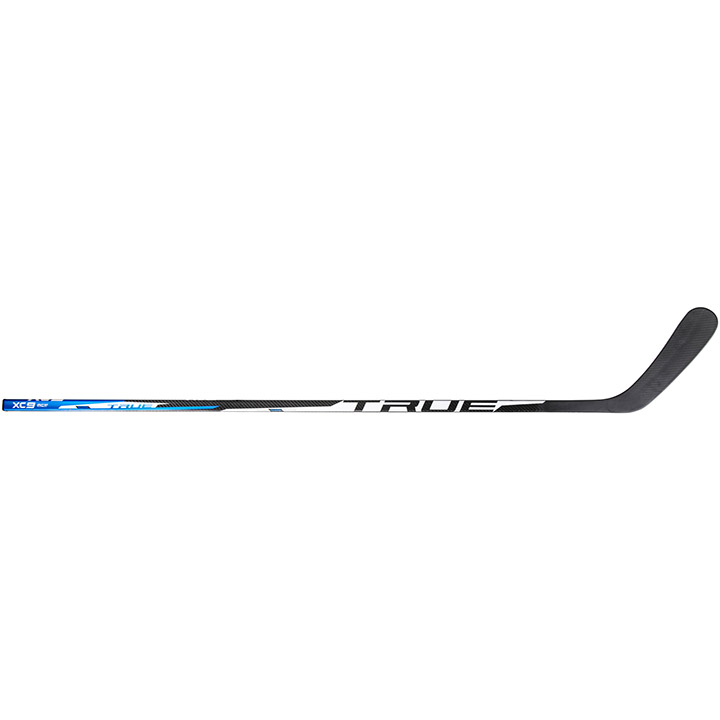 0abb8572375 True Hockey XC9 ACF Senior Hockey Stick 2019