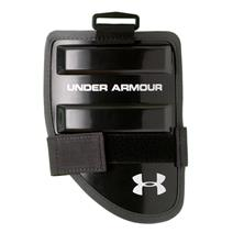 Under Armour Nexgen Boy's Lacrosse Bicep Pads