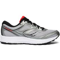 Saucony Cohesion 12 Men's Running Shoes
