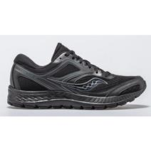 Saucony Cohesion 12 Men's Running Shoes (wide)