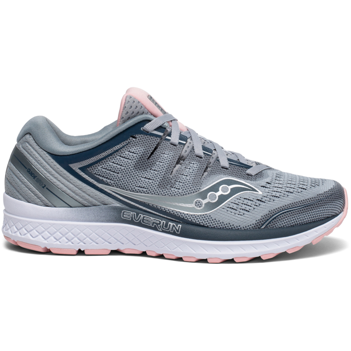 saucony guide iso pronation nation