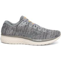 Saucony Jazz 21 Women's Running Shoes