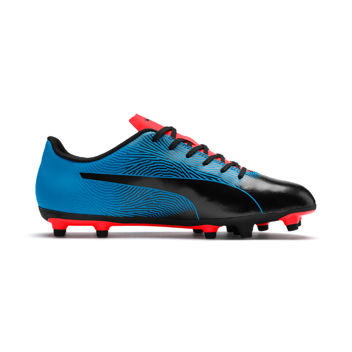 b63a45848 Puma Spirit II FG Soccer Cleats