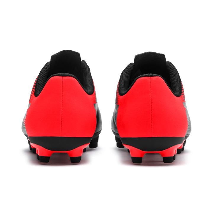fdc28ad7b4c Puma Spirit II FG Junior Soccer Cleats