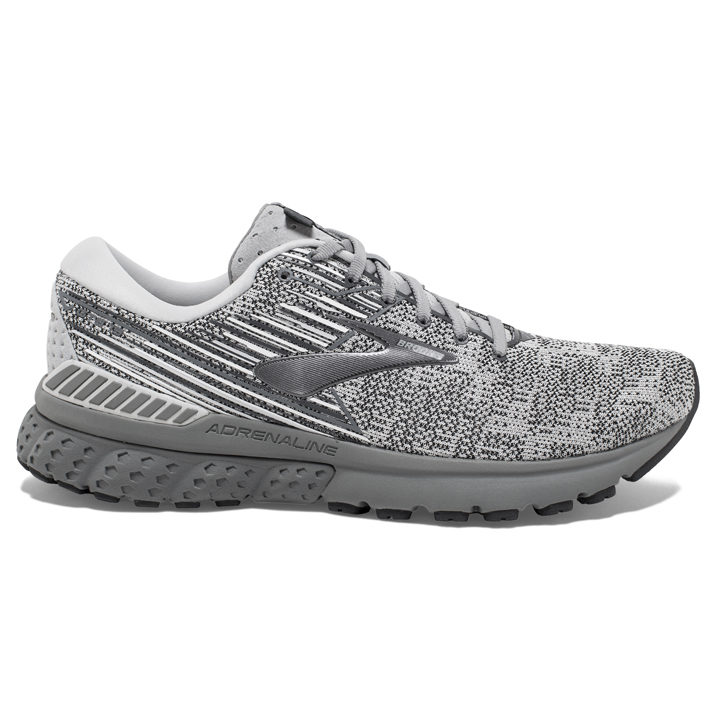 2f21f4fb0ce Brooks Adrenaline GTS 19 Men s Running Shoes
