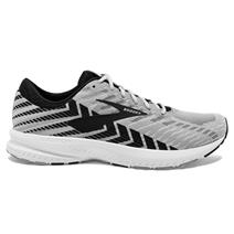 Brooks Launch 6 Men's Running Shoes