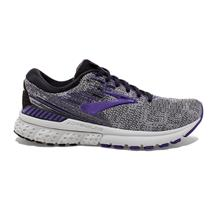 Brooks Adrenaline GTS 19 Women's Running Shoes