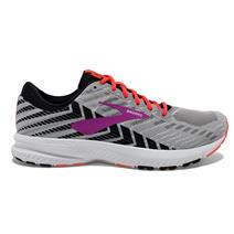 Brooks Launch 6 Women's Running Shoes