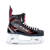 Patins De Hockey JetSpeed FT1 De CCM Pour Senior