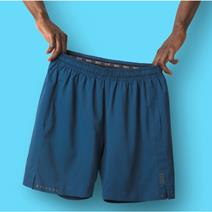 Saxx Kinetic 2-In-1 Men's Sport Shorts
