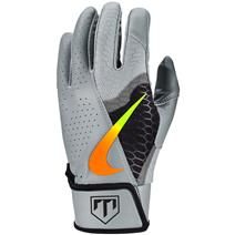 Nike Trout Edge 2.0 Batting Gloves