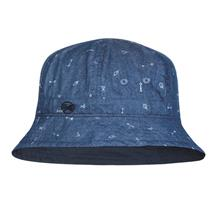 Buffwear Kids Bucket
