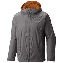 Columbia Mens Watertight II Jacket