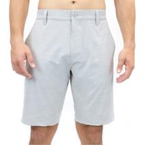 Burnside Duo Men's Shorts