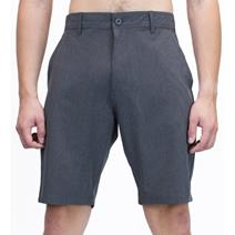 Burnside Stretch Duo Men's Shorts