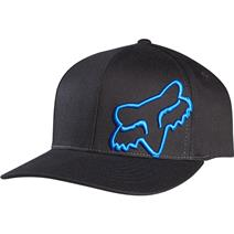 Fox Head Flex 45 Flexfit Men's Hat