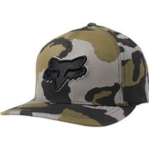 Fox Head Epicycle Flexfit Men's Hat