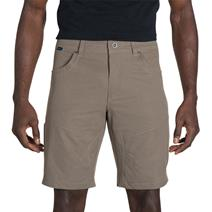 Kuhl Silencr Men's CarGo Shorts