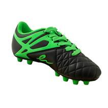 9df83eac094 Eletto Mondo III Rb Senior Soccer Cleats