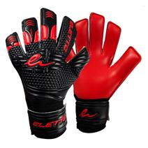Eletto Ultimate Flat IV Soccer Goalkeeper Gloves