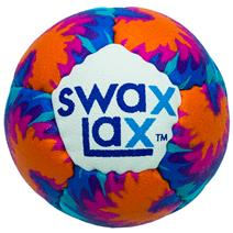 Swax Lax Lacrosse Training Ball - Maui